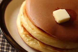 pancake_s
