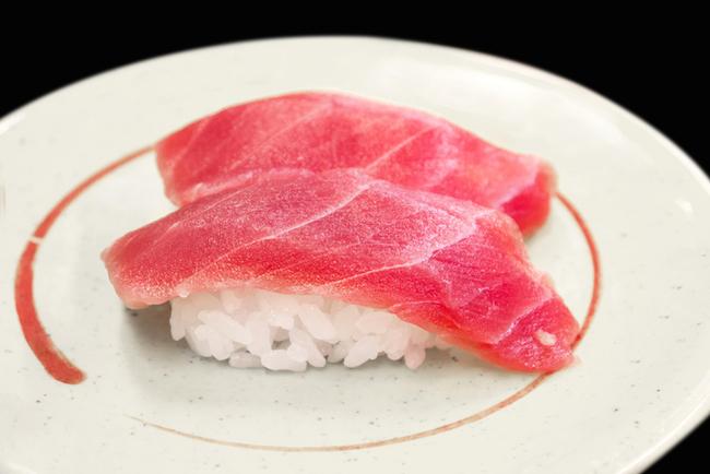 sushi_b