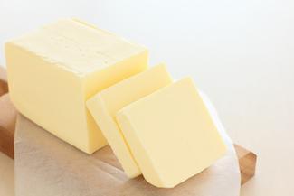 butter_s