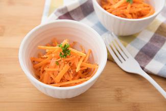 carrot_s