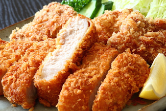 cutlet_s